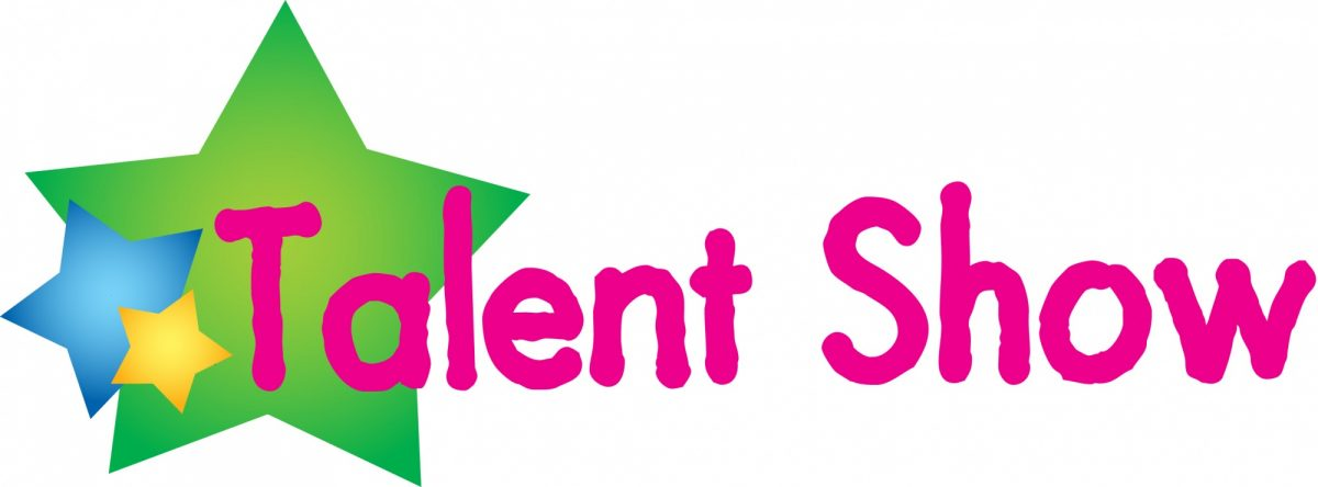 St. Monica Talent Show